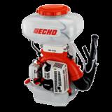 Pulverizadora ECHO DM-6120