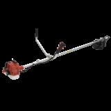 Desmalezadora ECHO SRM-22GES
