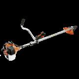 Desmalezadora SRM-4605